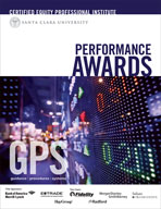 GPS Performance Awards